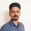 Rakesh Mantrala