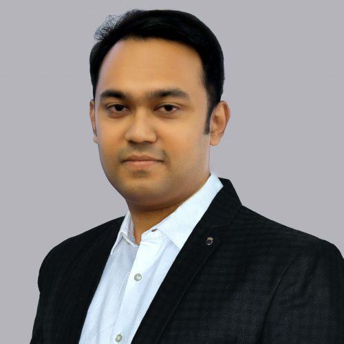 Sunil Kodi