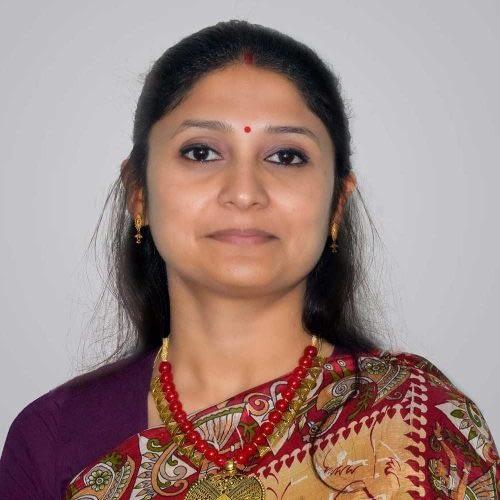 Kasturi Rao