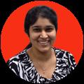 Lalithya Chennupati